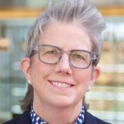 Mary Shea, VP, Global Innovation Evangelist's Avatar
