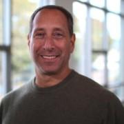 Matt Millen, SVP of Revenue's Avatar