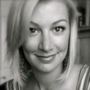 Melissa Westendorf, Director of Field Marketing's Avatar