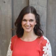 Natalie Sieler, Content Marketing Manager, ConsumerAffairs's Avatar