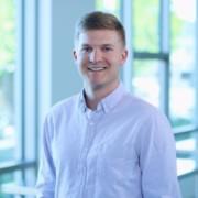 Andrew O'Neill, Outreach Business Operations Guru's Avatar