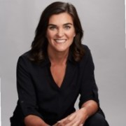 Victoria Grady, VP Product Marketing's Avatar