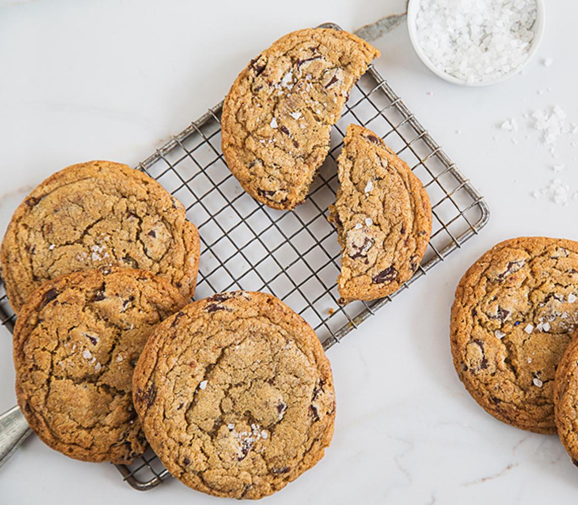 cookies.png#asset:4976