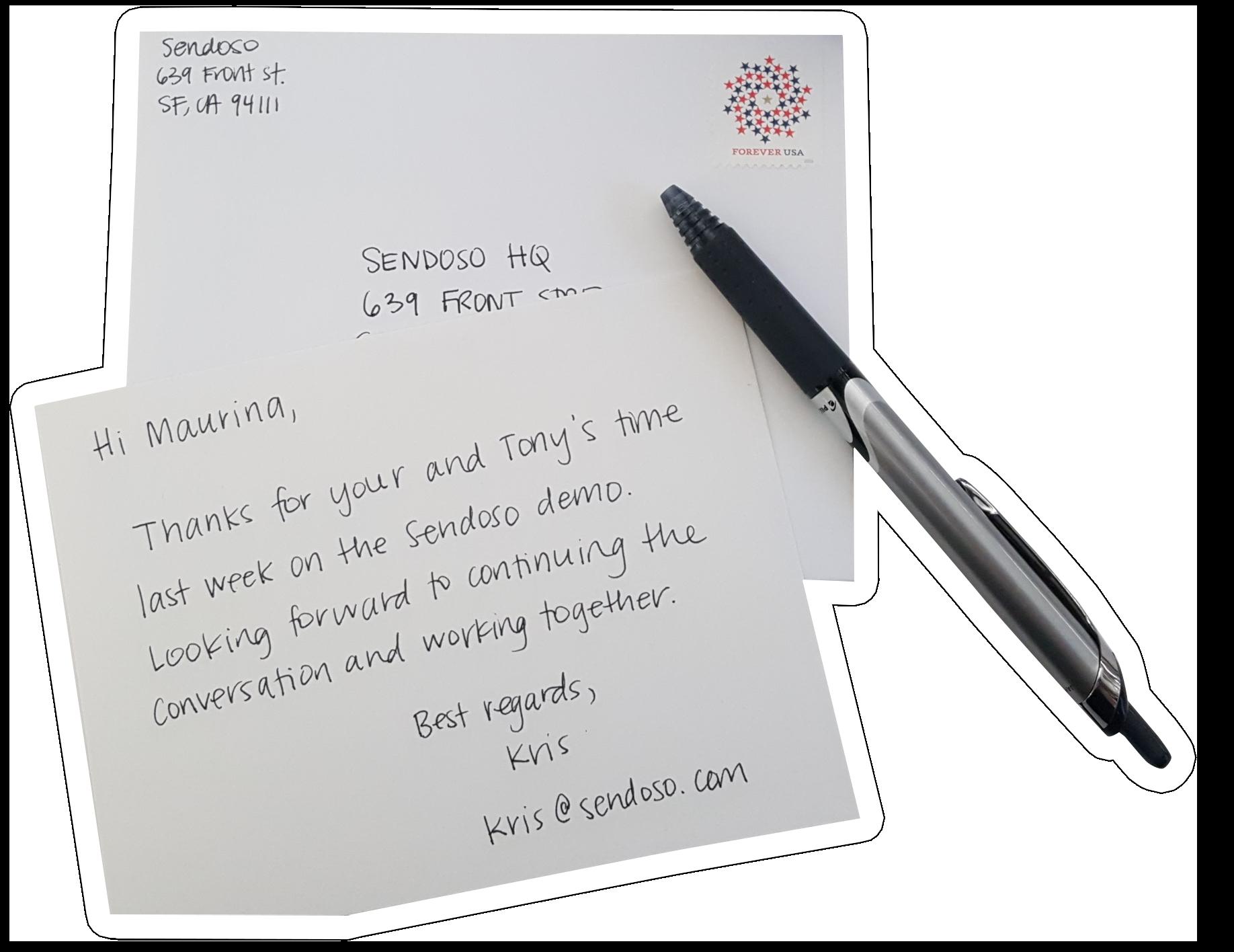 example-handwritten-note-1.png#asset:4980