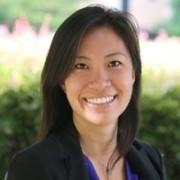Angela Sun, Director of Marketing at Hull's Avatar
