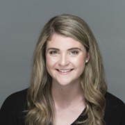 Hannah Tow, Content Marketing Associate at G2's Avatar