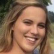Jess Burns, Content Marketing Manager at Aberdeen's Avatar
