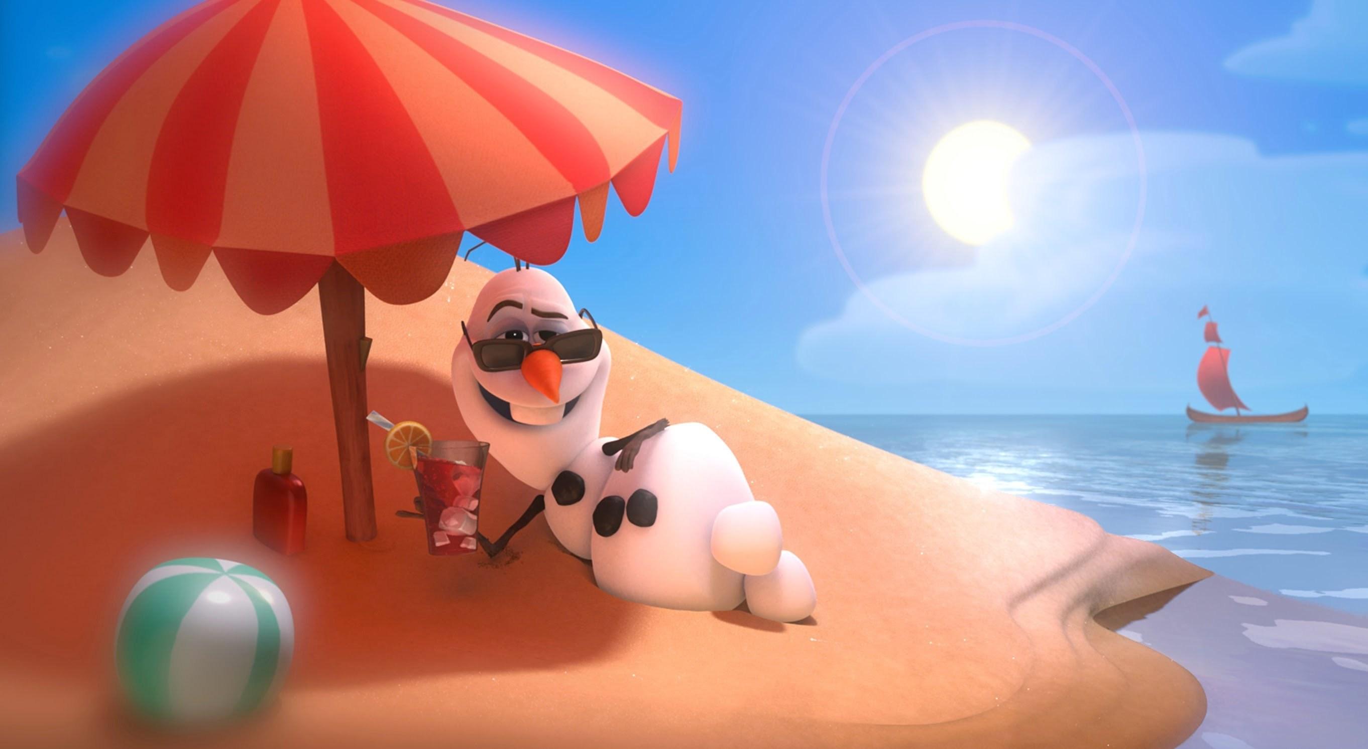 olaf-the-snowman-from-disneys-frozen-sings-in-summer.jpg#asset:9360