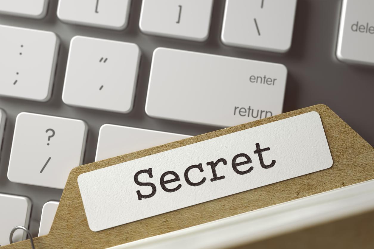 secret.jpg#asset:4727