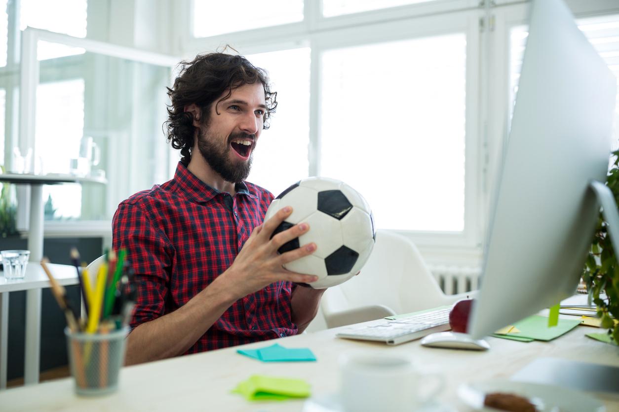 soccer.jpg#asset:4698
