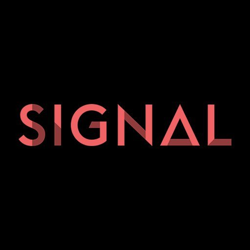 Signal AI Logo