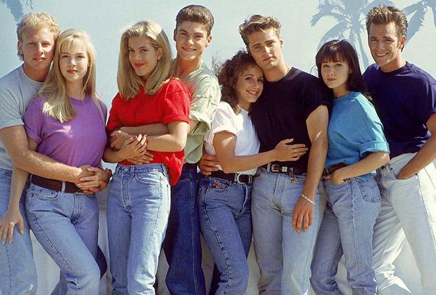 90210-dw.jpg#asset:8365