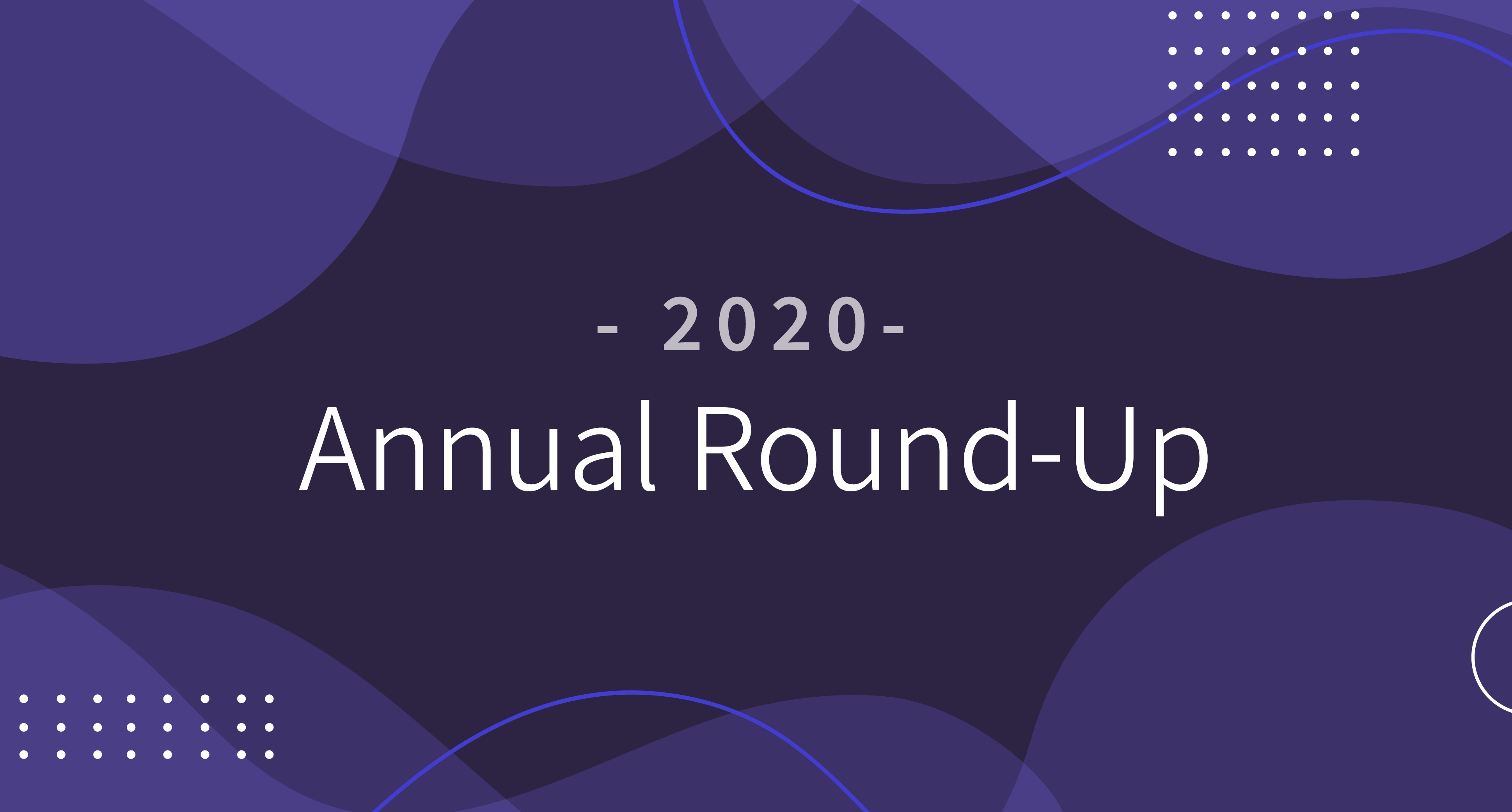 Annual-Round-Up_Blog-01.jpg#asset:13615
