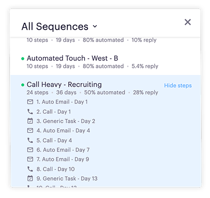 Sequence-Preview-S.png#asset:10138