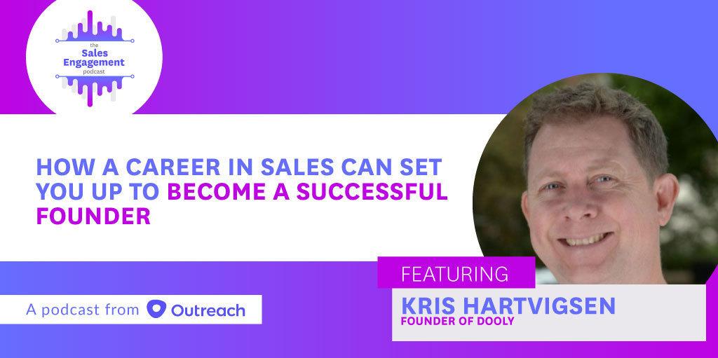 The-Sales-Engagement-Podcast-EP-100-Kris-Hartvigsen-Founder-of-Dooly.jpg#asset:10030