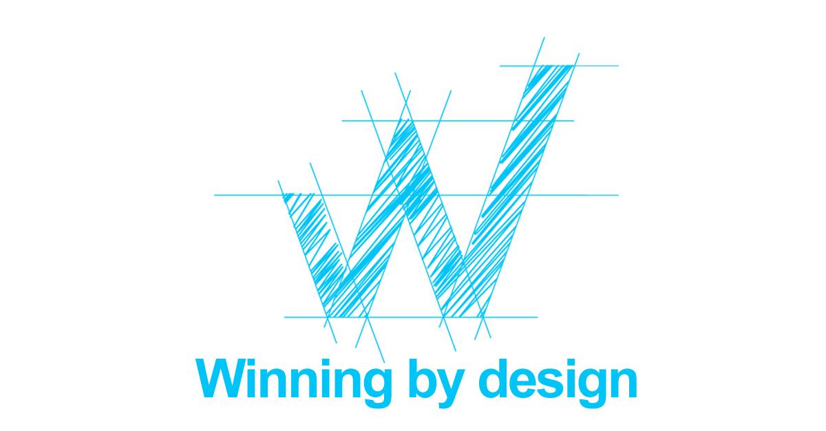 Winning_By_Design.jpg#asset:8274