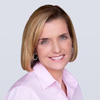Photo of Sue Bostrom