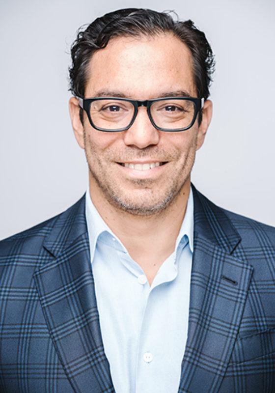 Photo of Manny Medina
