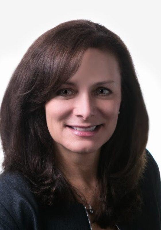 Photo of Leslie Pendergrast