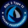 SOC 2 Type II