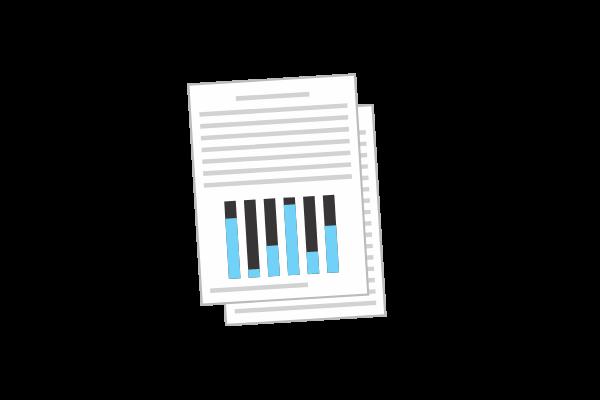 TOPO Sales Engagement Market Guide