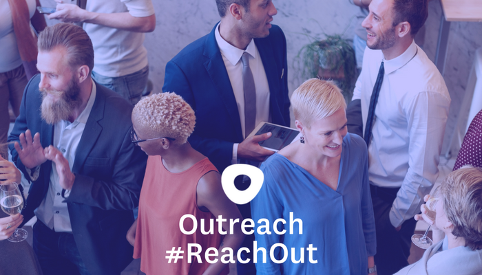 Outreach-ReachOut-2.png