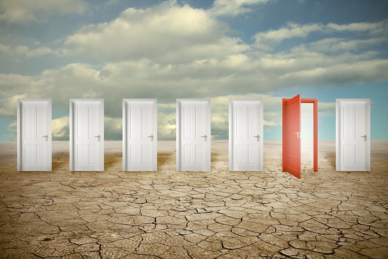doors.jpg#asset:4509