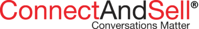 ConnectAndSell Logo