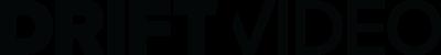 Drift Video Logo