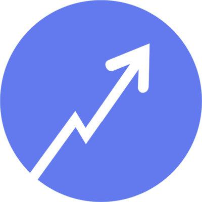 SalesIntel.io Logo