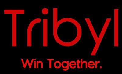 Tribyl Logo