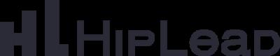 Hiplead Logo