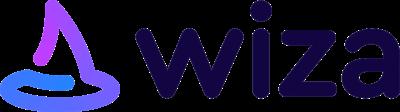 Wiza Logo