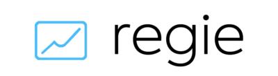 REGIE Logo