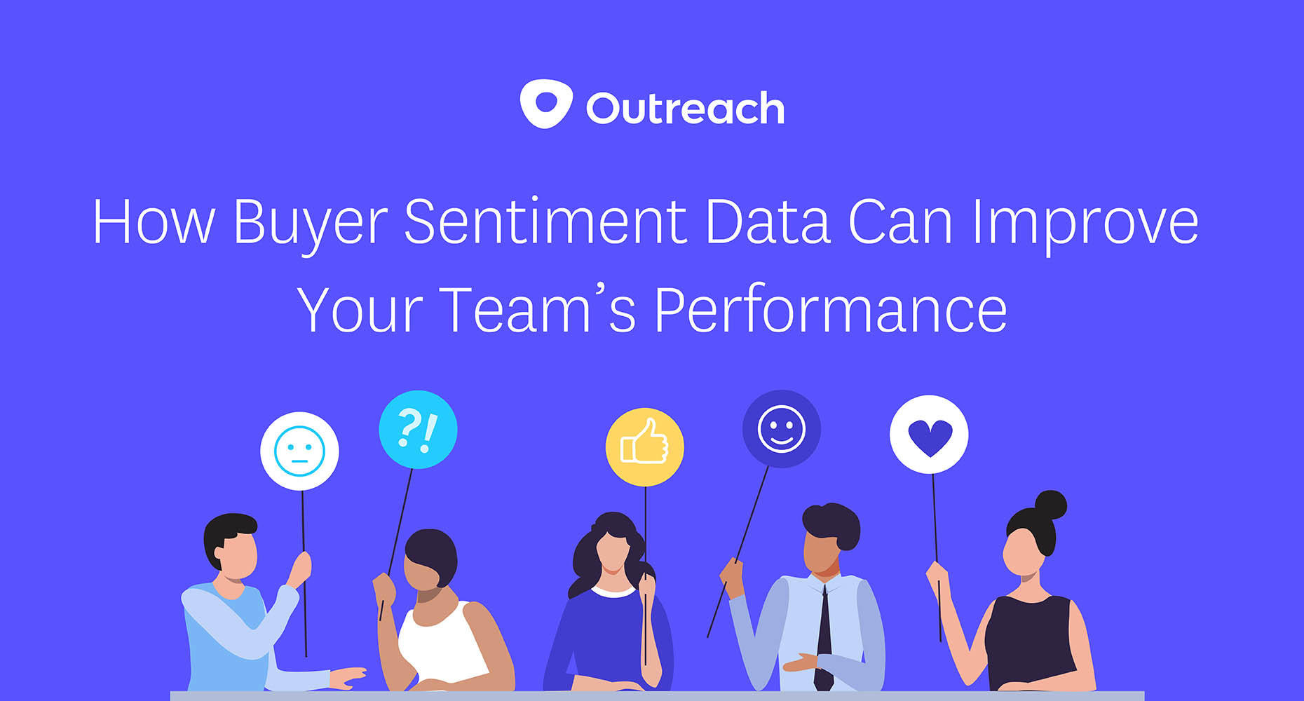 Download How Buyer Sentiment Data Can Improve Your Team's Performance