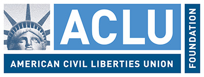 ACLU Foundation