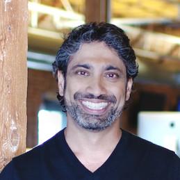 Nealesh Patel